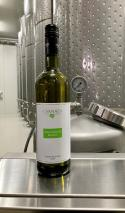 Sauvignon blanc 2020 Hajós – Bajai OEM száraz fehér (2020)